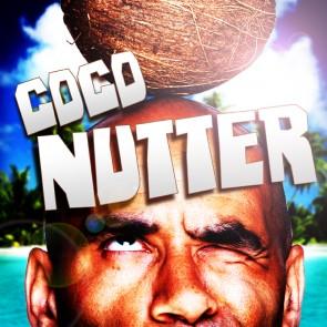 Coco Nutter  E-Liquid