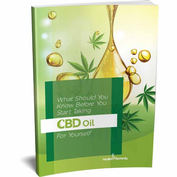 CBD Oil New Cannabis Cannabinoids Medical Health Benefits