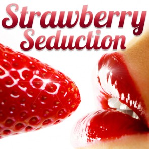 Strawberry Seduction  E-Liquid