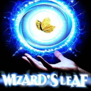 Wizards Leaf  E-Liquid