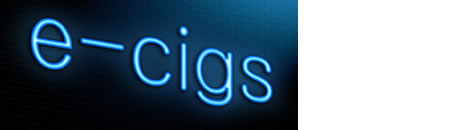 Electronic Cigarettes: A Much More Desirable Option To Regular Cigarettes